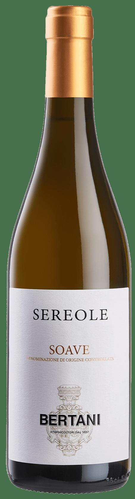 Sereole